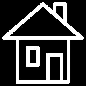 Home-2-icon
