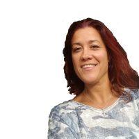 Evelien Verbeek BSO de SportWijzer
