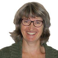 Lian Grooteboer - locatiecoordinator KDV Speelweide