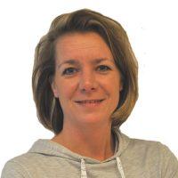 locatiecoordinator KDV de Speelhoeve Bianca van Essen