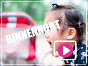 Vlog driftbuien BINNENKORT