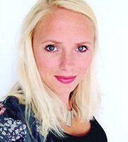Locatiecoördinator IKC Scholtens Marit