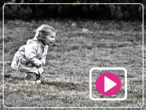 Vlog driftbuien kinderopvang