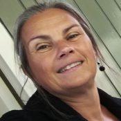 Ellen Scholten locatiecoordinator