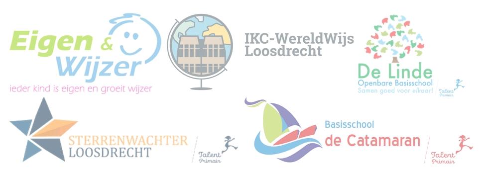 onderwijs en opvang in Loosdrecht