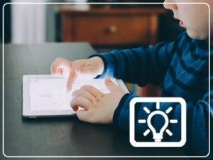 bso activiteit - online tips ouders