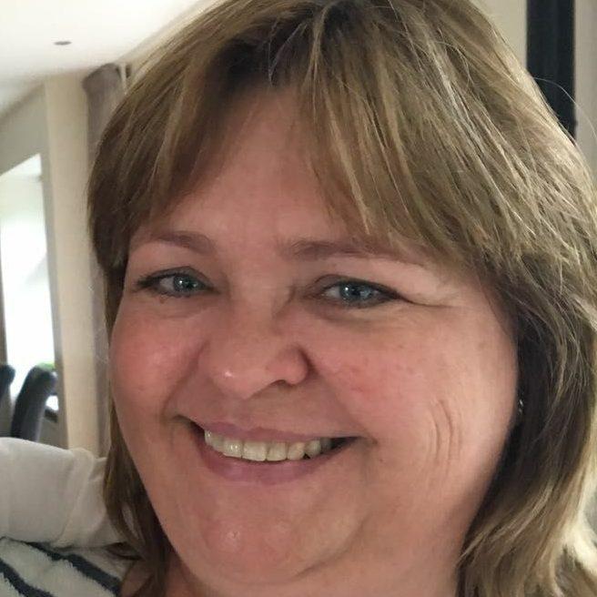 Carla Kingma locatiecoordinator