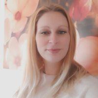 Denise Kappelle locatiecoordinator de IJsbreker Amsterdam