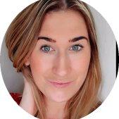 locatiecoördinator Chantal de Groene - Verhoef