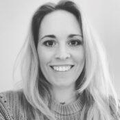 Denise Hammann locatiecoordinator Amsterdam