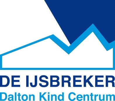 logo dkc de ijsbreker amsterdam
